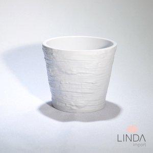 Vaso Plastico 9,5x8,5cm  DD04