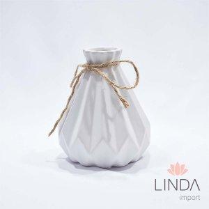 Vaso de Cerâmica 13x10 DS01