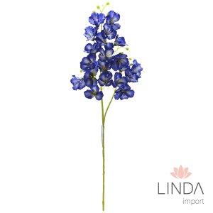 Haste Orquidea Azul CF02