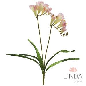 Haste Orquidea Rosa CF39