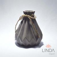 Vaso de Cerâmica DS04