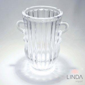 Vaso de Cristal de Chumbo28x16,5 CZ34