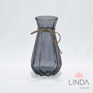 Vaso de Vidro 24x12 EA07