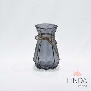 Vaso de Vidro 18x12 EA08