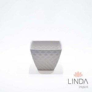 Vaso de Melamina 9x12 ED01
