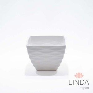 Vaso de Melamina 11x15 ED02