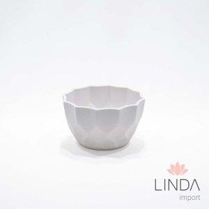 Vaso de Melamina 8x14 ED05