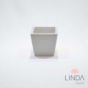 Vaso de Cerâmica 10x8 DR25