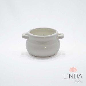 Vaso de Cerâmica 8x16 DR26