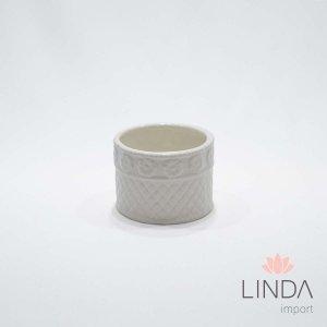 Vaso de Cerâmica 7x9 DR27