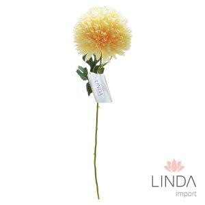 Haste de Crisantemo C/ Mix de Cores BI84