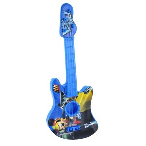 Guitarra a Corda do Mickey EDY506