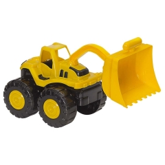 Ttractor Collection Ind BST 303