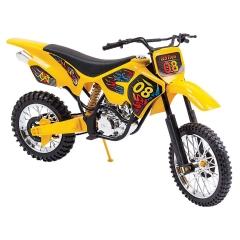 Moto Big Cross BST 364
