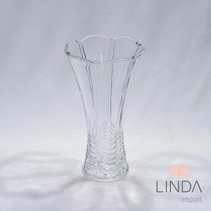 Vaso de Cristal de Chumbo 24x13 CZ60