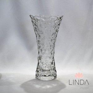 Vaso de Vidro 25x13 DZ22