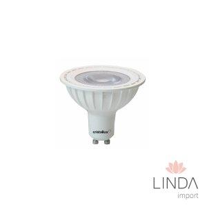 LAMPADA LED AR70 7W 6500K BIV FZ22