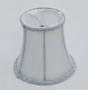 Cupula Av02