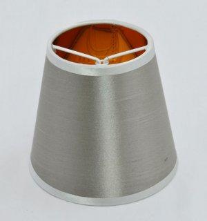 Cupula Av12