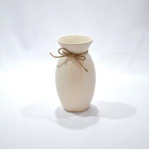 Vaso de Ceramica 10X18 DS03