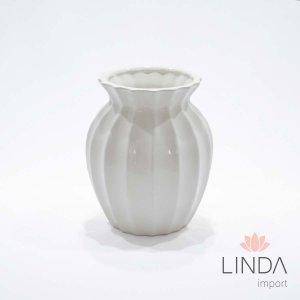 Vaso de Ceramica 16X13 DR17