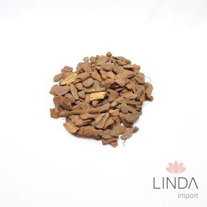 Casca de Pinus Pequena Saco de 7KG SPN 01
