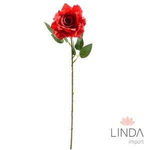 Haste de Rosa Vermelha Ex02