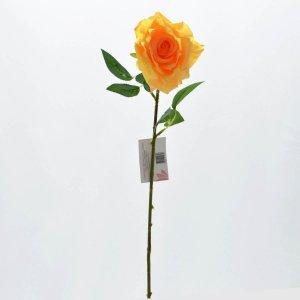 Haste de Rosa Amarela Ex03