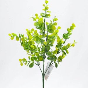 Complemento Verde Buchinho C\5 Galhos Fa05