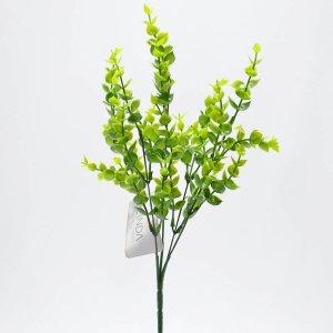 Complemento Verde C\5 Galhos Fa06