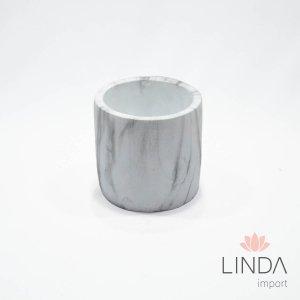 Vaso de Ceramica 10X10 FH01