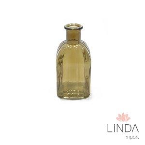 Vaso de Vidro 13X6 Vid0863 GN13