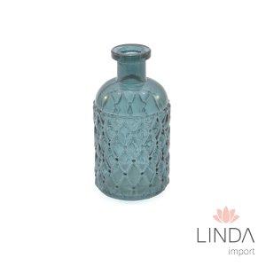 Vaso de Vidro 13x16 Vid01184 GN51