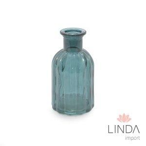 Vaso de Vidro 13X16 Vid01191 GN54